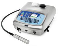 Каплеструйный принтер LINX 5900