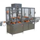 Автоматы для порционной фасовки